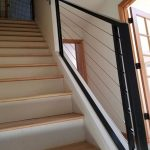 cablestaircase