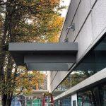 architectual awning 2-4-20